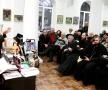 cotul-donului-1942-lansare-2013-14