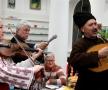 cotul-donului-1942-lansare-2013-20