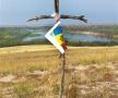 la-cotul-donului-august-2012-1