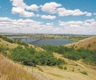 la-cotul-donului-august-2012-2