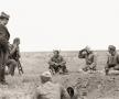 ostasi-romani-la-cotul-donului-toamna-1942-1