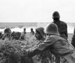 ostasi-romani-la-cotul-donului-toamna-1942-2