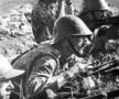 ostasi-romani-la-cotul-donului-toamna-1942-3