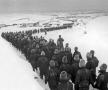 prizonieri-romani-decembrie-1942-1