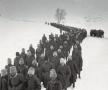 prizonieri-romani-decembrie-1942-2