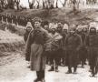 prizonieri-romani-decembrie-1942-3