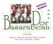 dor-basarabeandor-de-limba-romana-reg-odesa-03