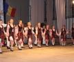 dor-basarabeandor-de-limba-romana-reg-odesa-12