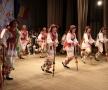 dor-basarabeandor-de-limba-romana-reg-odesa-14