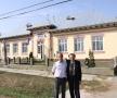 2012-10-04-ceahlaul-vs-draganesti-1-large