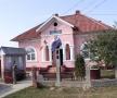 2012-10-04-ceahlaul-vs-draganesti-2-large