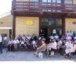 uzdin-2013-16