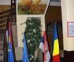 uzdin-2013-40