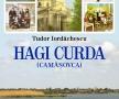 1-coperta-hagi-curda-2