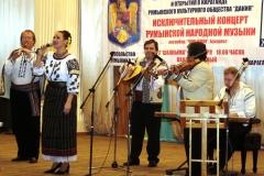 Ai nostri în Kazahstan
