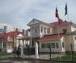 ai-nostri-in-kazahstan-13