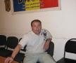 ai-nostri-in-kazahstan-20
