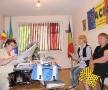 ai-nostri-in-kazahstan-24