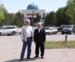 ai-nostri-in-kazahstan-43