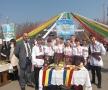 ai-nostri-in-kazahstan-8