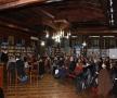19-noiembrie-2012-la-chisinau-lansarea-cartii-cotul-donului-1942-1