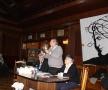 19-noiembrie-2012-la-chisinau-lansarea-cartii-cotul-donului-1942-2