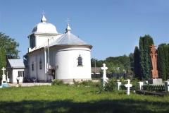 Mangalia 2013