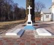cernovca2