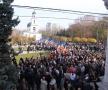 adunarea-populara-chisinau-10