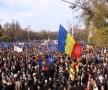 adunarea-populara-chisinau-11
