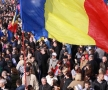 adunarea-populara-chisinau-12