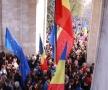 adunarea-populara-chisinau-14