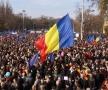 adunarea-populara-chisinau-15