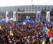 adunarea-populara-chisinau-16