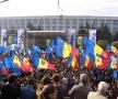 adunarea-populara-chisinau-18