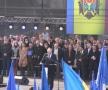 adunarea-populara-chisinau-21