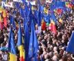 adunarea-populara-chisinau-23