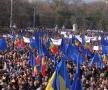 adunarea-populara-chisinau-24