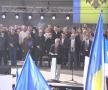 adunarea-populara-chisinau-26