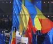 adunarea-populara-chisinau-28