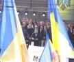 adunarea-populara-chisinau-29