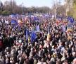 adunarea-populara-chisinau-30