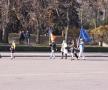 adunarea-populara-chisinau-4