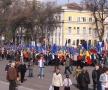 adunarea-populara-chisinau-5