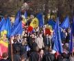 adunarea-populara-chisinau-6