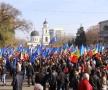 adunarea-populara-chisinau-7