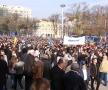 adunarea-populara-chisinau-8