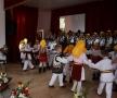 2014-11-09-ziua-fiilor-satului-miroslavesti-18