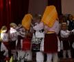 2014-11-09-ziua-fiilor-satului-miroslavesti-19
