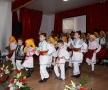 2014-11-09-ziua-fiilor-satului-miroslavesti-20